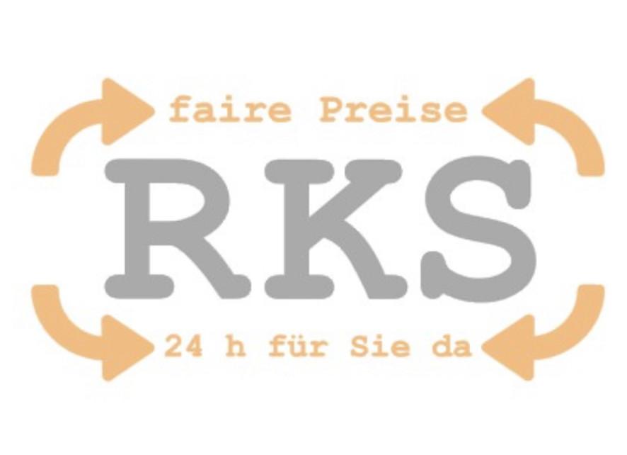 Bild zu RKS Sanewski GmbH in Alt Duvenstedt