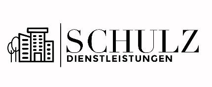 Bild zu Schulz Dienstleistungen in Düren