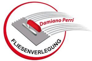 Bild zu Perri Fliesenverlegung GmbH in Karlsruhe