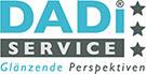 Bild zu DADI-Service GmbH in Berlin