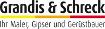 Bild zu Grandis & Schreck GmbH in Rheinfelden in Baden