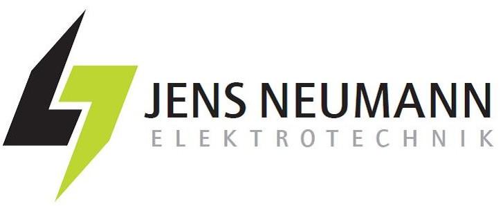 Bild zu Jens Neumann Elektrotechnik in Hohen Neuendorf