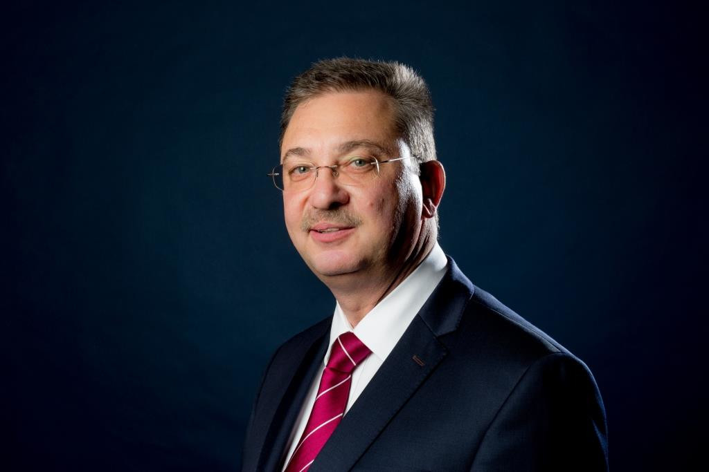 Bild zu Allianz Hauptvertretung Herbert Schneider in Kelkheim im Taunus