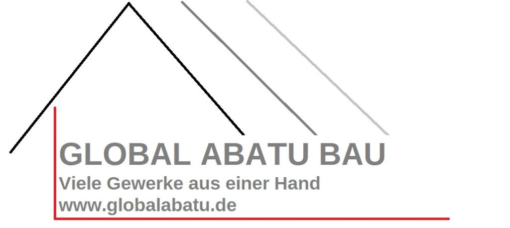 Bild zu Global Abatu UG in Oberhausen im Rheinland