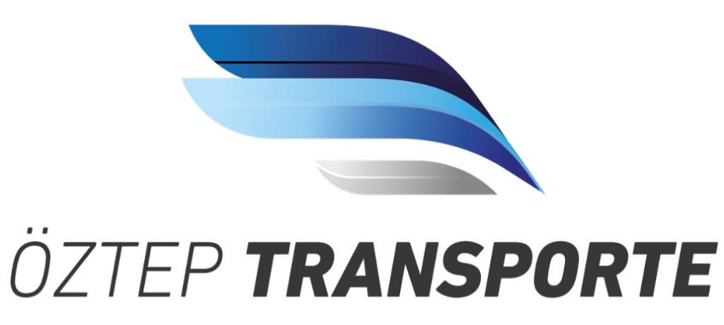 Bild zu Öztep Transporte GmbH in Essen