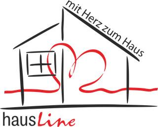 Bild zu HausLine Service in Sinsheim