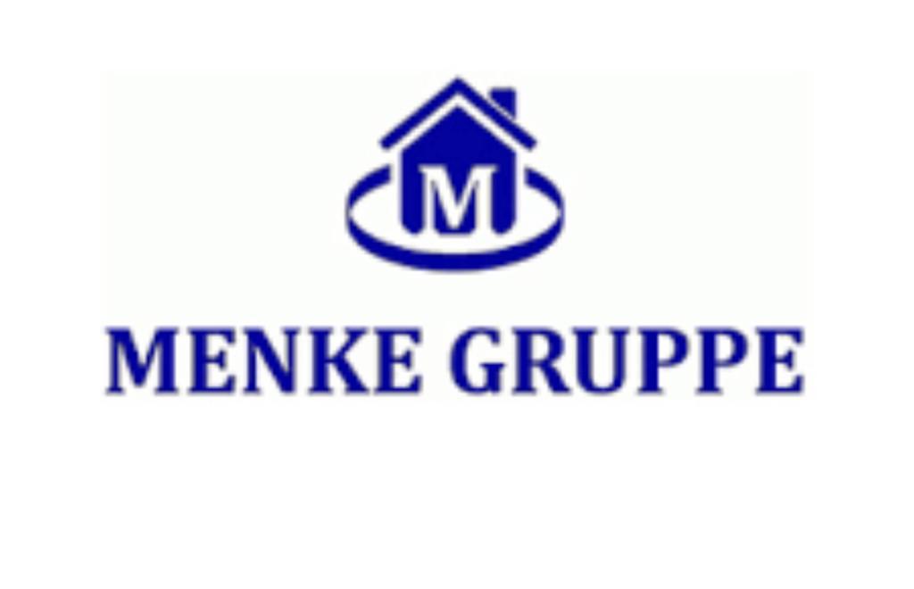 Bild zu Abflussdienst Menke Gütersloh GmbH in Gütersloh