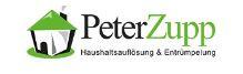 Bild zu Peter Zupp GmbH - Standort Duisburg in Duisburg