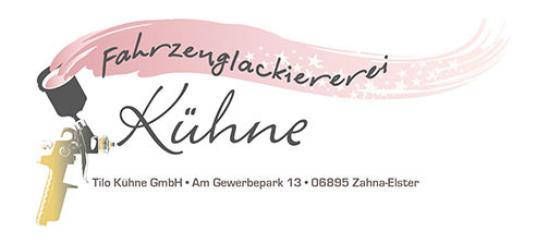 Bild zu Ford Tilo Kühne GmbH in Bad Düben