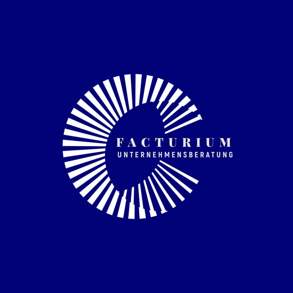 Bild zu Facturium Unternehmensberatung UG in Bremen