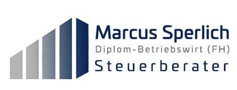 Bild zu Steuerkanzlei Marcus Sperlich in Rosbach vor der Höhe