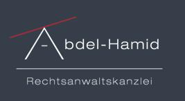 Bild zu Rechtsanwaltskanzlei AH Rechtsanwalt und Fachanwalt für Arbeitsrecht Abdel-Hamid in Essen