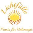 Bild zu Lichtfülle - Praxis für Heilenergie Susanne Fischbach Heilpraktikerin in Aachen
