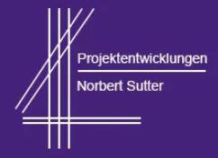 Bild zu Projektentwicklungen Sutter in Mannheim
