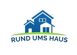 Bild zu Expressteam Bremen Umzu in Bremen