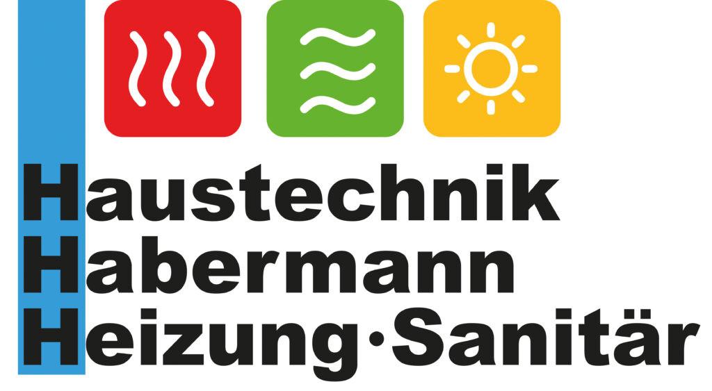 Bild zu Haustechnik Habermann in Weilrod