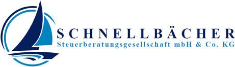 Bild zu Steuerkanzlei Schnellbächer Heinz Peter Schnellbächer in Ruhpolding
