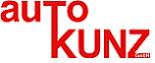 Bild zu Auto Kunz GmbH in Veitsbronn