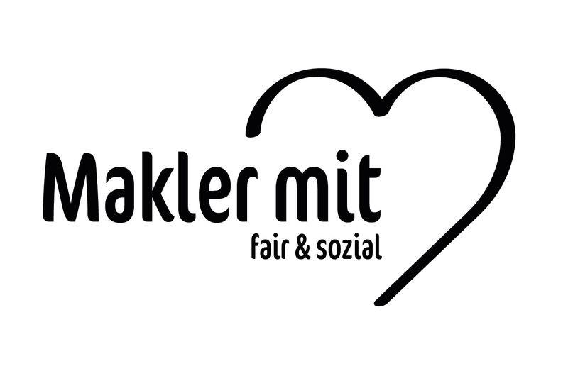 Bild zu Makler mit Herz - fair & sozial in Hamburg