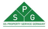 Bild zu GS Property Service Germany GmbH in Blankenfelde Mahlow