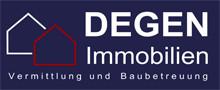 Bild zu Degen Immobilienbüro in Michelfeld Kreis Schwäbisch Hall
