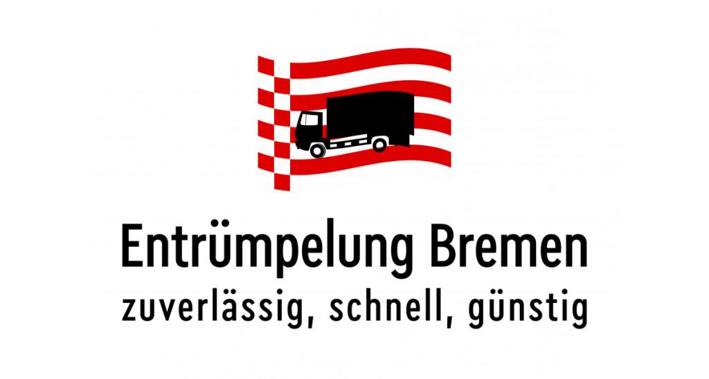 Bild zu Entrümpelung Bremen Inh. Erik Hincke in Bremen