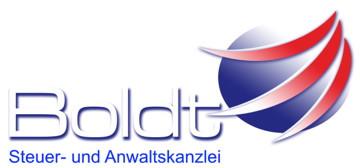 Bild zu Boldt Anwalts- und Steuerkanzlei in Chemnitz