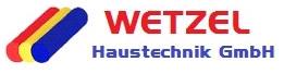 Bild zu Wetzel Haustechnik GmbH in Leverkusen