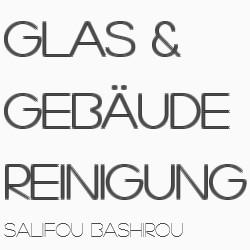 Bild zu Glasreinigung Bashirou in Hannover