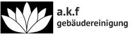 Bild zu a.k.f. Gebäudereinigung in Bottrop