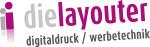 Bild zu Die Layouter Großformatdruck / Werbetechnik in Darmstadt