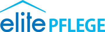 Bild zu Elite Pflege GmbH in Ratingen