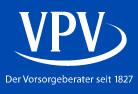 Bild zu VPV Versicherung Martin Woest in Hamburg
