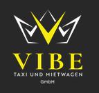 Bild zu Vibe Taxi und Mietwagen GmbH in Karlsruhe