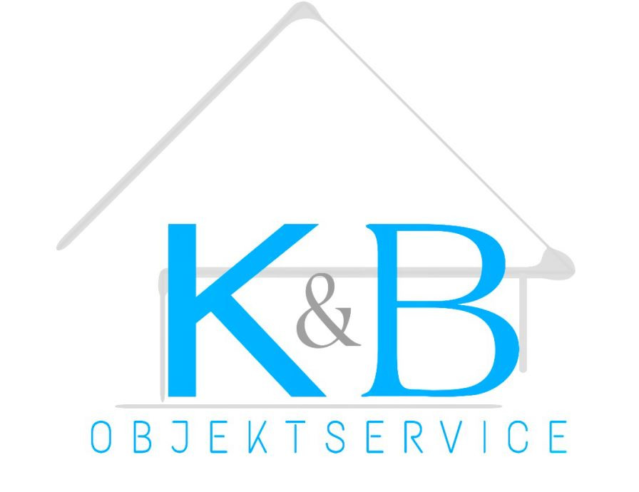 Bild zu Objektservice K&B in Frankfurt am Main
