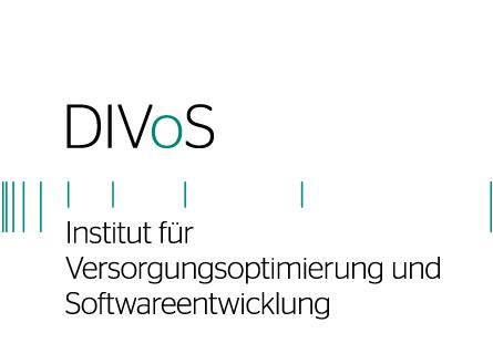 Bild zu DIVoS – Institut für Versorgungsoptimierung und Softwareentwicklung GmbH in Bonn