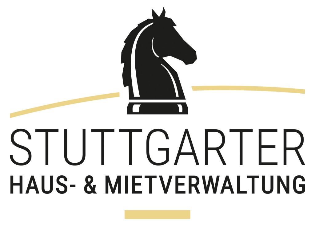 Bild zu Stuttgarter Haus- & Mietverwaltung in Stuttgart
