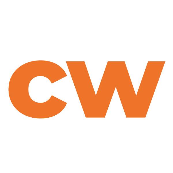 Bild zu City Werbeflächen GmbH & Co. KG in Wuppertal