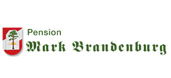 Bild zu Pension Mark Brandenburg in Potsdam