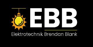 Bild zu Elektrotechnik Brendan Blank in Hamm in Westfalen