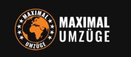 Bild zu Maximal-Umzüge UG in Berlin