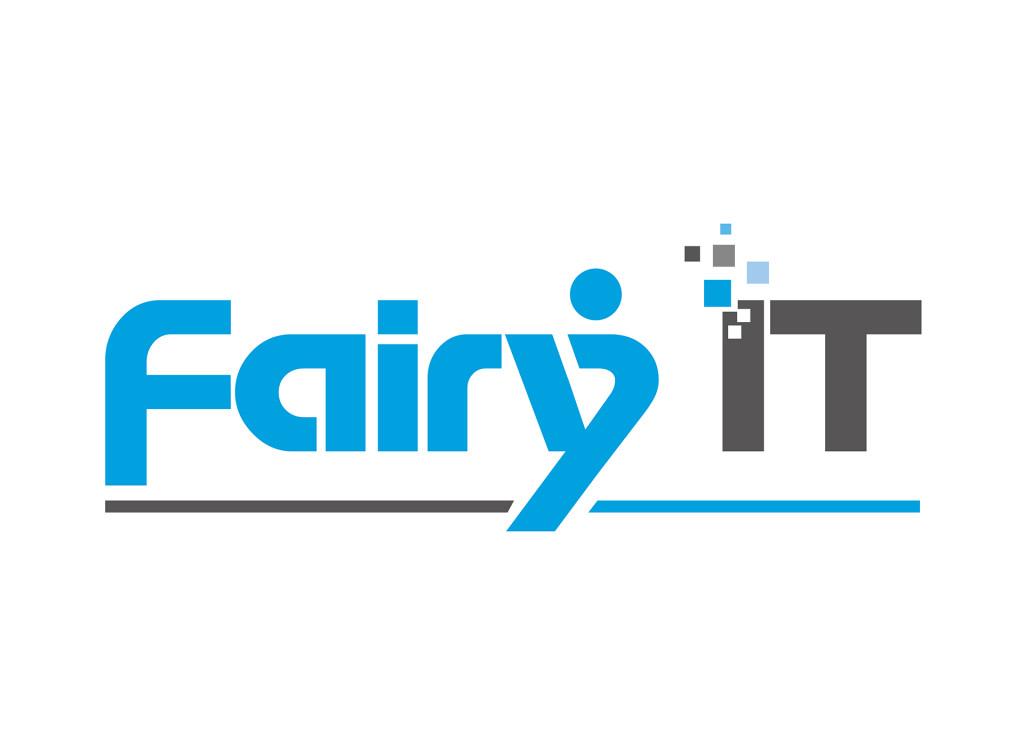 Bild zu Fairy IT in Mannheim