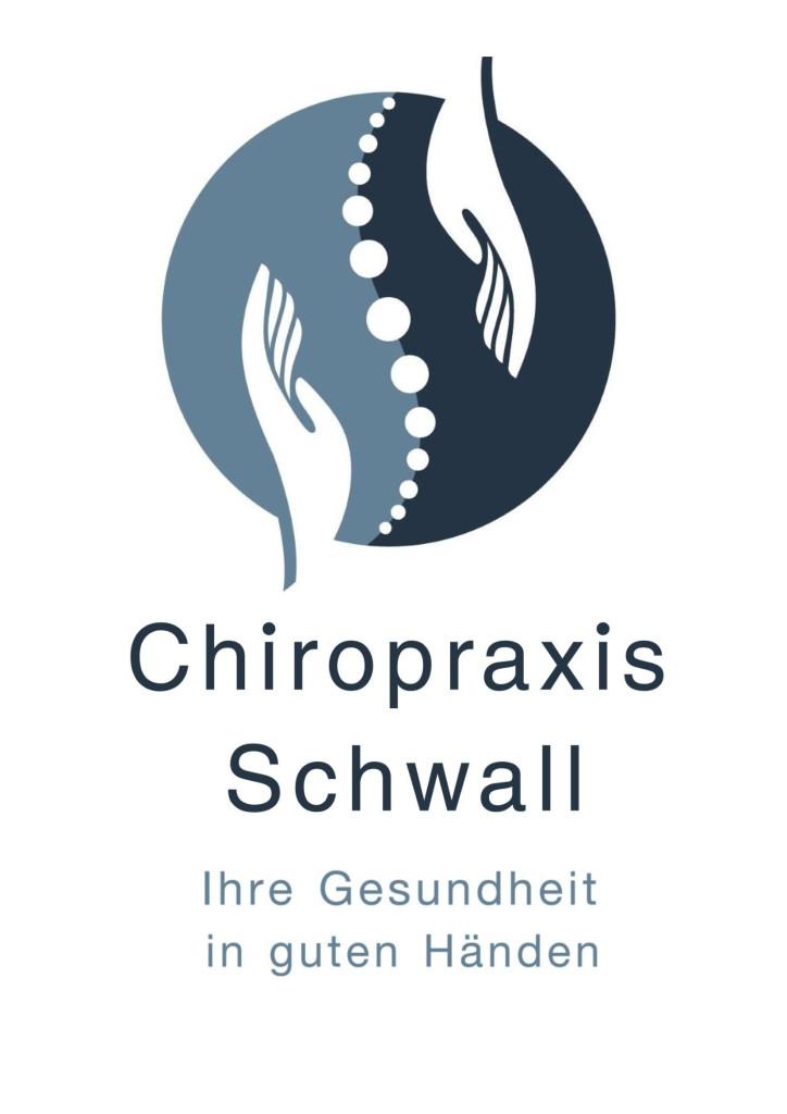 Bild zu Chiropraxis Schwall Heilpraktiker in Köln