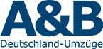 Bild zu A&B Deutschland-Umzüge in Berlin