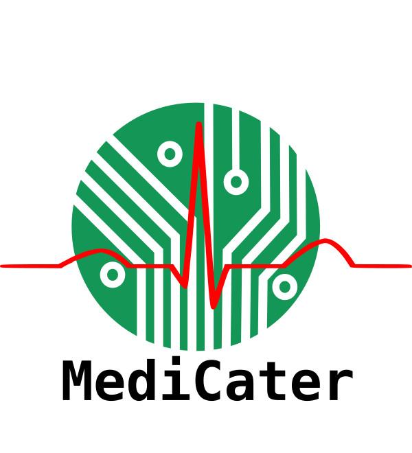 Bild zu MediCater in Steineroth
