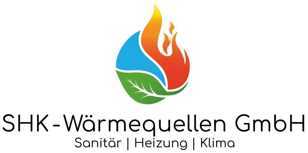 Bild zu SHK-Wärmequellen GmbH in Düsseldorf