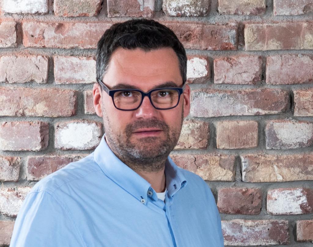 Bild zu Dirk Schlicker Versicherungsmakler Krefeld in Krefeld