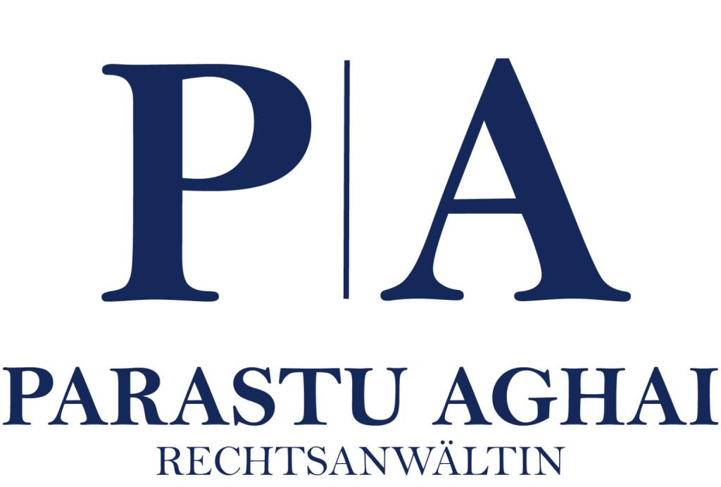 Bild zu Kanzlei Aghai in Hamburg