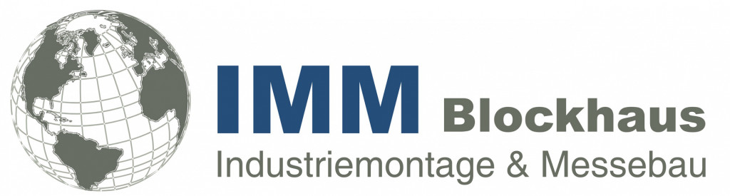Bild zu IMM Blockhaus in Essen