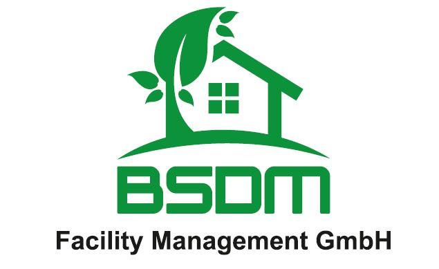Bild zu BSDM Facility Management GmbH in Renningen